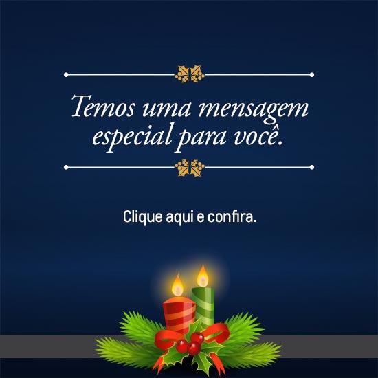 mensagem-especial